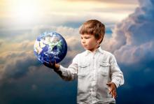 7 ყველაზე გიჟური წინასწარმეტყველება მომავლის შესახებ!