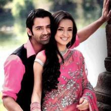 ეს უცნაური ინდური სერიალები ანუ დავიწყებული რომანტიკა