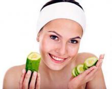 15 სასარგებლო რჩევა კანისა და თმებისათვის