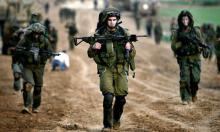 ომი რომ დაიწყოს, რომელი ქვეყანა რამდენ ჯარისკაცს გამოიძახებს?