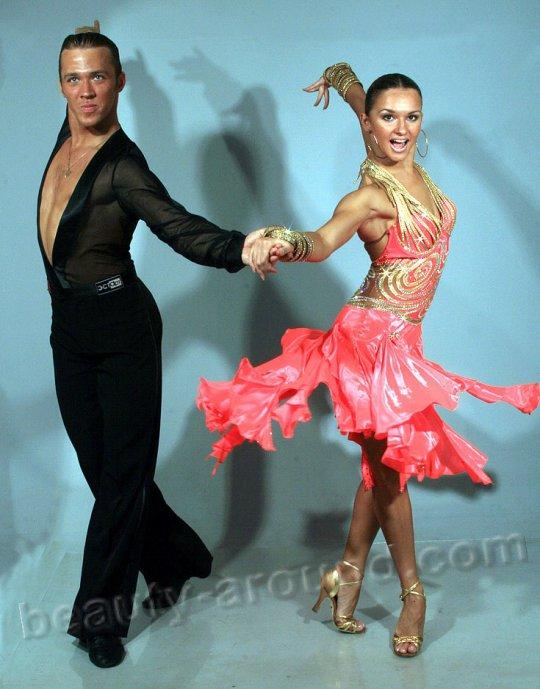 Www.tantsi.md Спортивные бальные танцы, восток, латина, социальные танцы, с
