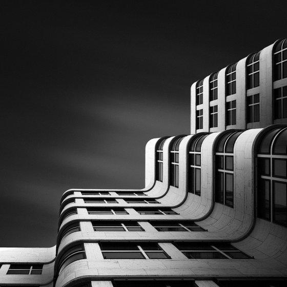 Lloydkwartier, Rotterdam, Netherlands