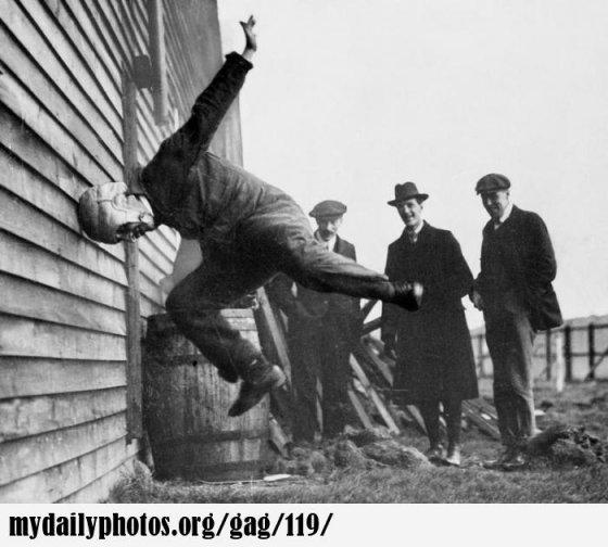 ჩაფხუტის გამოცდა 1912 წელი