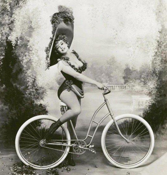 ფოტო გადაღებულია 1895 წელს