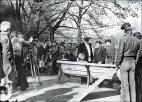 ფოტოები გადასაღები მოედნის ცნობილი საბჭოთა ფილმებიდან 035