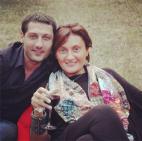 ნანუკა და მიშა