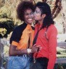ორი ლეგენდა: Michael Jackson და Whitney Houston