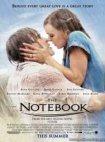 ჩემი საყვარელი ფილმი