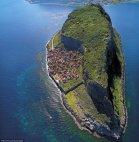 აქ იცხოვრებდით?