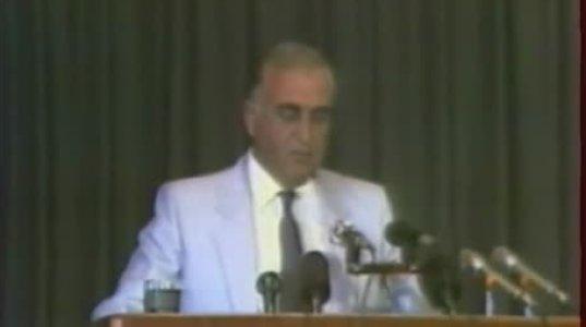 1987 წელი. მოამბე (2)