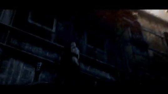 """""""assassin's creed 2""""- ის ოფიციალური თრეილერი"""