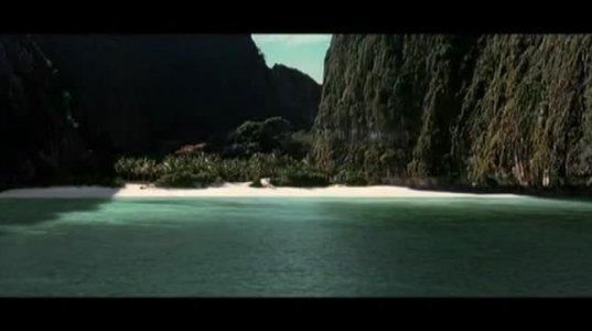 საუკეთესო სანაპირო მთელს დედამიწაზე + მაგარი სიმღერა