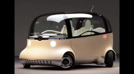 მომავლის მსოფლიო 2050 წელს. (ასეთი იქნება ფუტუროლოგების აზრით.)