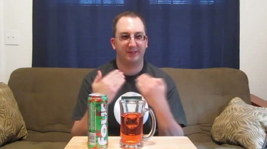 The Top 5 WORST Non-Beer Beverages 2010-11